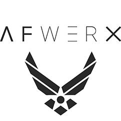 afwerx-242h.jpg