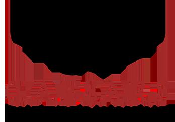 caesars-242h.png