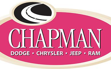 chapman_logo-242h.jpg