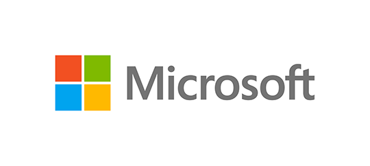 microsoft-high-resolution-logo-242h.png