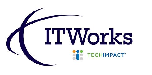 techimpact-itworks-242h.jpg